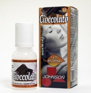 cioccolato16