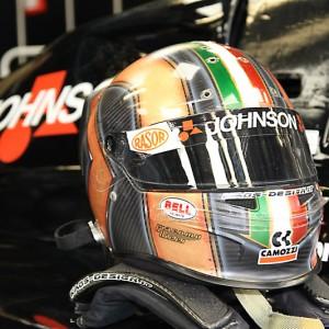 Monza AUTO GP 2013
