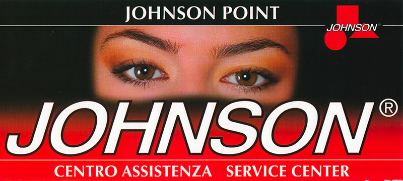 point-service