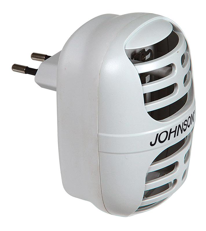 Johnson-ZanzaSTOP