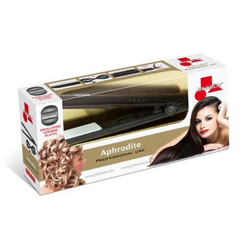 Johnson-Aphrodite-Box