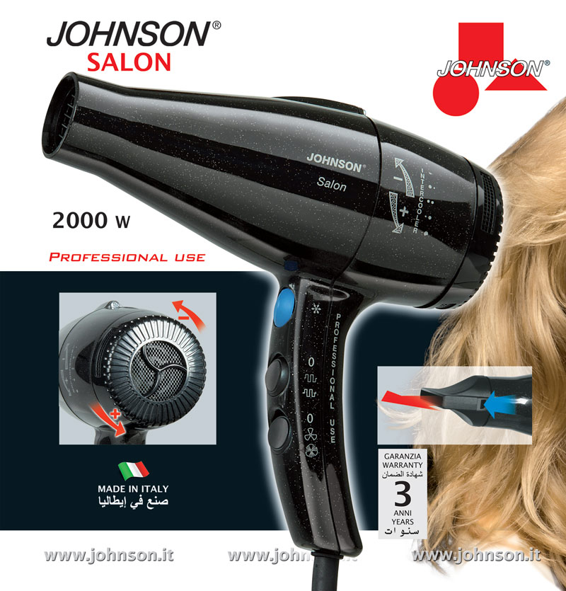 Johnson-salon-Box1