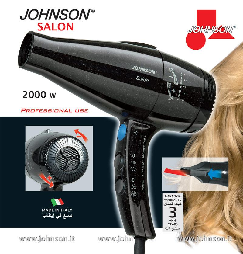 Johnson-salon-Box1