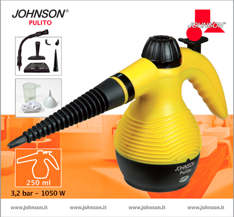 Johnson-Pulito-BOX