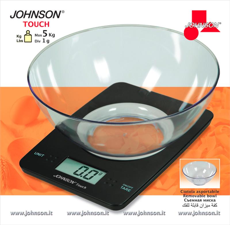 Johnson-Touch-BOX