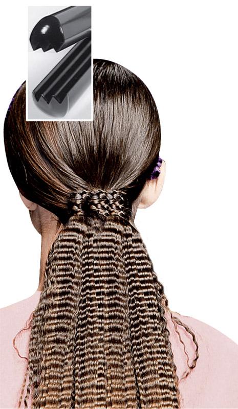 capelli-3+volume