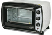 Johnson Forno L 32