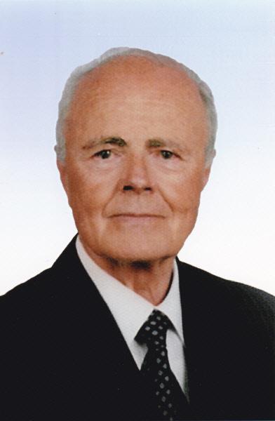 Picozzi Mario