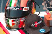 Monza Acceleration 2014