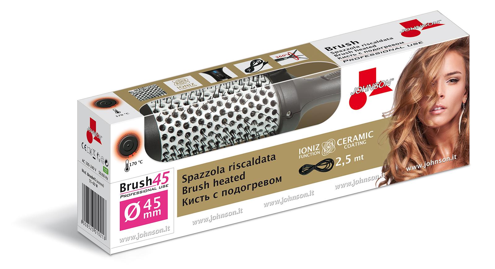Brush30-38-45-BOX-09-2014